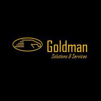Internships at Goldman Solutions & Services Ltd, Summer 2019