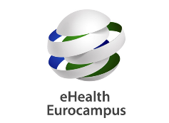 1-13 July 2019, eHealth Eurocampus Summer School, Barcelona