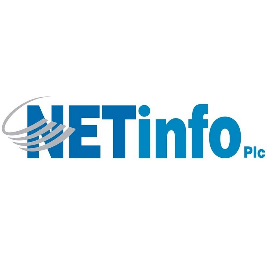 Internship at NETinfo Plc, Summer 2019