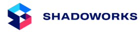 Internship at Shadoworks Ltd, Summer 2019