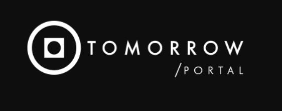 Internship at TomorrowX - The Experience Company, Summer 2019